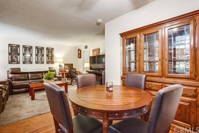 condominium in Gardena | 2501 W Redondo Beach Boulevard #211 Gardena, CA 90249 14