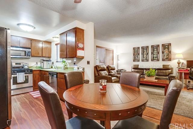 condominium in Gardena | 2501 W Redondo Beach Boulevard #211 Gardena, CA 90249 15