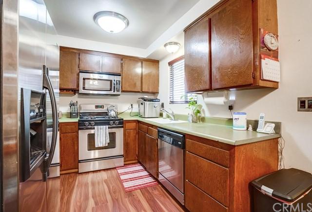 condominium in Gardena | 2501 W Redondo Beach Boulevard #211 Gardena, CA 90249 16