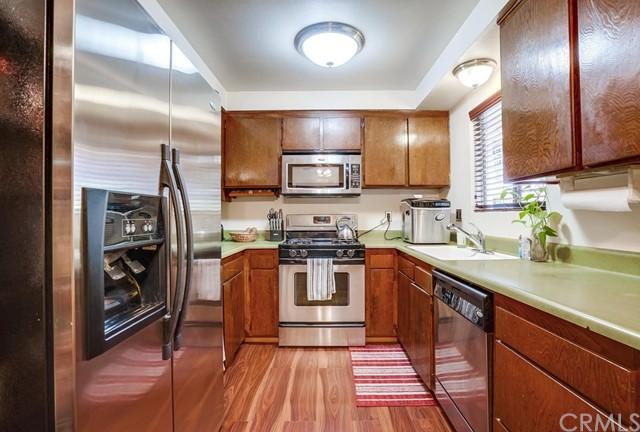 condominium in Gardena | 2501 W Redondo Beach Boulevard #211 Gardena, CA 90249 17