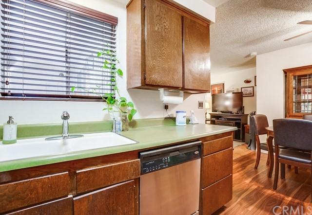 condominium in Gardena | 2501 W Redondo Beach Boulevard #211 Gardena, CA 90249 19