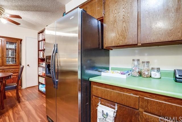 condominium in Gardena | 2501 W Redondo Beach Boulevard #211 Gardena, CA 90249 20