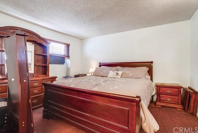condominium in Gardena | 2501 W Redondo Beach Boulevard #211 Gardena, CA 90249 21
