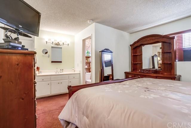 condominium in Gardena | 2501 W Redondo Beach Boulevard #211 Gardena, CA 90249 22