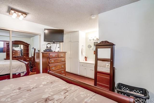 condominium in Gardena | 2501 W Redondo Beach Boulevard #211 Gardena, CA 90249 23