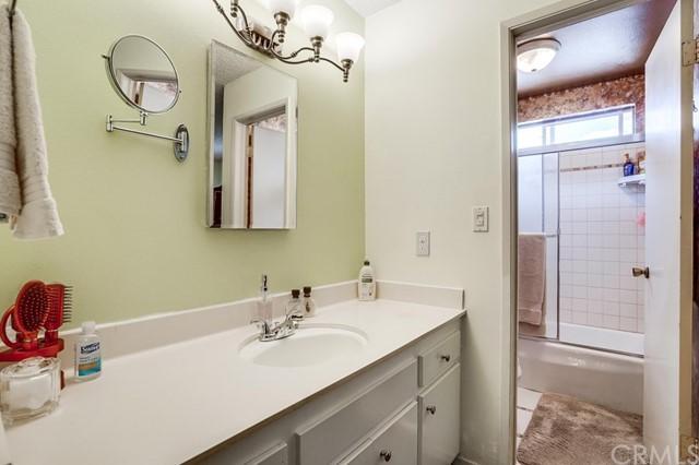 condominium in Gardena | 2501 W Redondo Beach Boulevard #211 Gardena, CA 90249 24