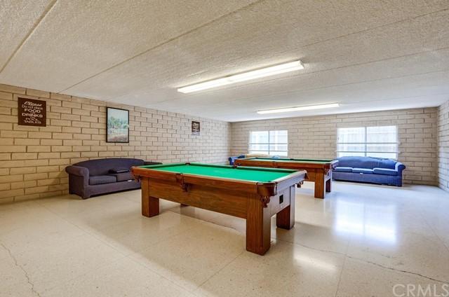 condominium in Gardena | 2501 W Redondo Beach Boulevard #211 Gardena, CA 90249 27