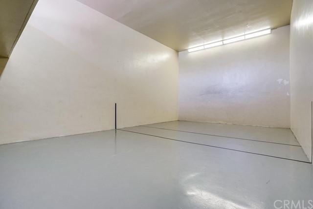 condominium in Gardena | 2501 W Redondo Beach Boulevard #211 Gardena, CA 90249 28