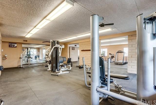 condominium in Gardena | 2501 W Redondo Beach Boulevard #211 Gardena, CA 90249 29