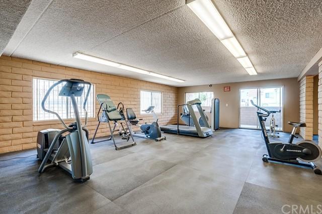 condominium in Gardena | 2501 W Redondo Beach Boulevard #211 Gardena, CA 90249 30