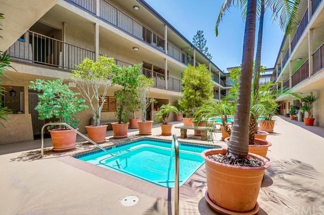 condominium in Gardena | 2501 W Redondo Beach Boulevard #211 Gardena, CA 90249 37