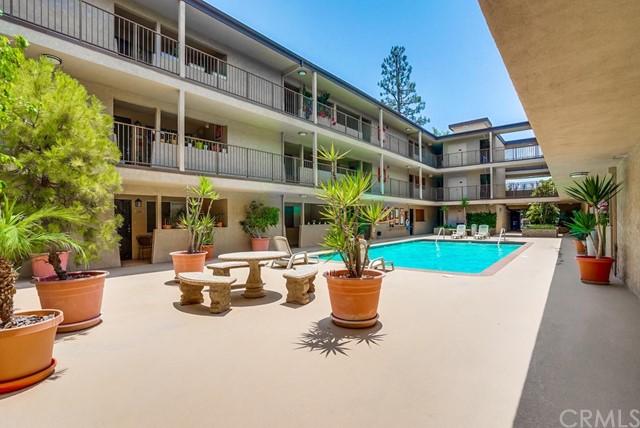 condominium in Gardena | 2501 W Redondo Beach Boulevard #211 Gardena, CA 90249 38
