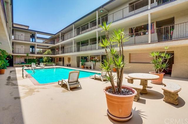 condominium in Gardena | 2501 W Redondo Beach Boulevard #211 Gardena, CA 90249 39