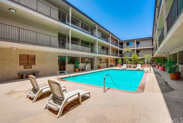condominium in Gardena | 2501 W Redondo Beach Boulevard #211 Gardena, CA 90249 40