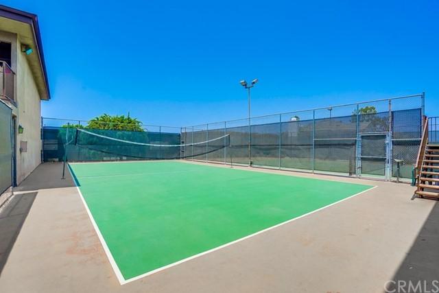 condominium in Gardena | 2501 W Redondo Beach Boulevard #211 Gardena, CA 90249 41