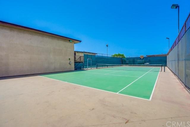 condominium in Gardena | 2501 W Redondo Beach Boulevard #211 Gardena, CA 90249 42