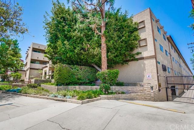 condominium in Gardena | 2501 W Redondo Beach Boulevard #211 Gardena, CA 90249 43