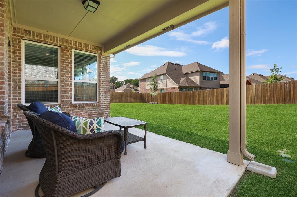 Pending | 2311 Ray Hubbard Way Wylie, Texas 75098 34
