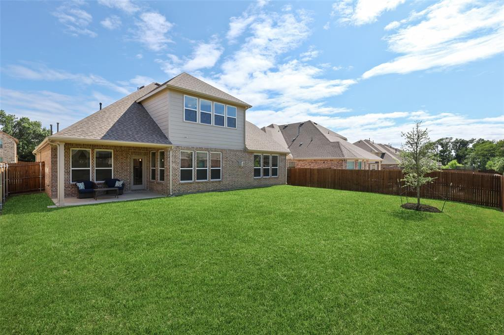 Pending | 2311 Ray Hubbard Way Wylie, Texas 75098 35