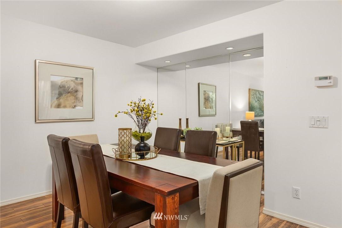 Sold Property | 501 Kirkland Avenue #204 Kirkland, WA 98033 8