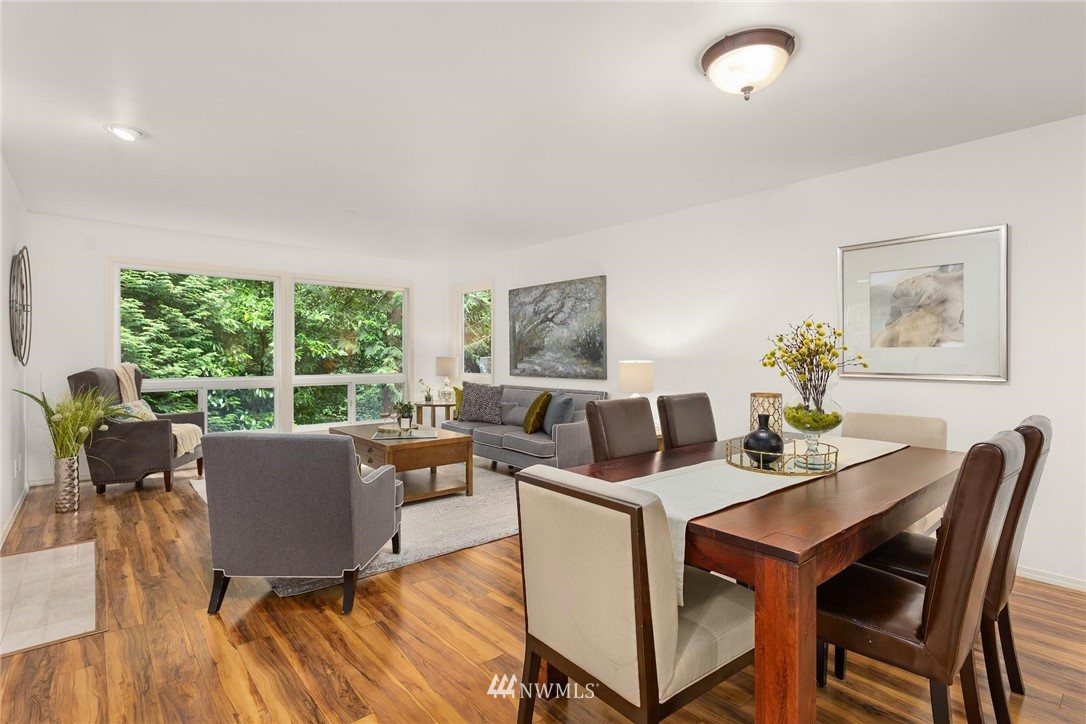 Sold Property | 501 Kirkland Avenue #204 Kirkland, WA 98033 9