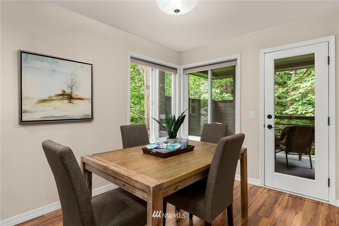 Sold Property | 501 Kirkland Avenue #204 Kirkland, WA 98033 10