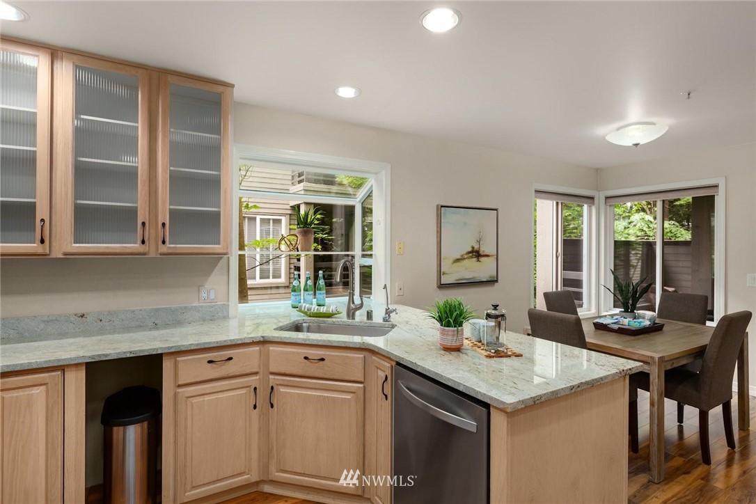 Sold Property | 501 Kirkland Avenue #204 Kirkland, WA 98033 14