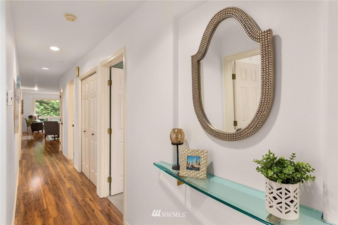 Sold Property | 501 Kirkland Avenue #204 Kirkland, WA 98033 16