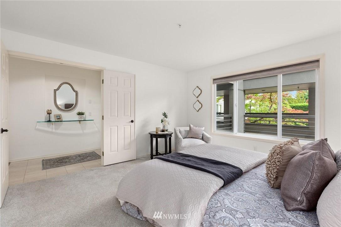 Sold Property | 501 Kirkland Avenue #204 Kirkland, WA 98033 19