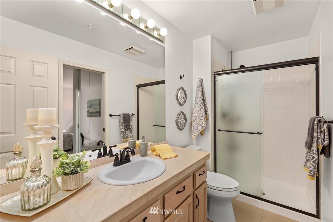 Sold Property | 501 Kirkland Avenue #204 Kirkland, WA 98033 24