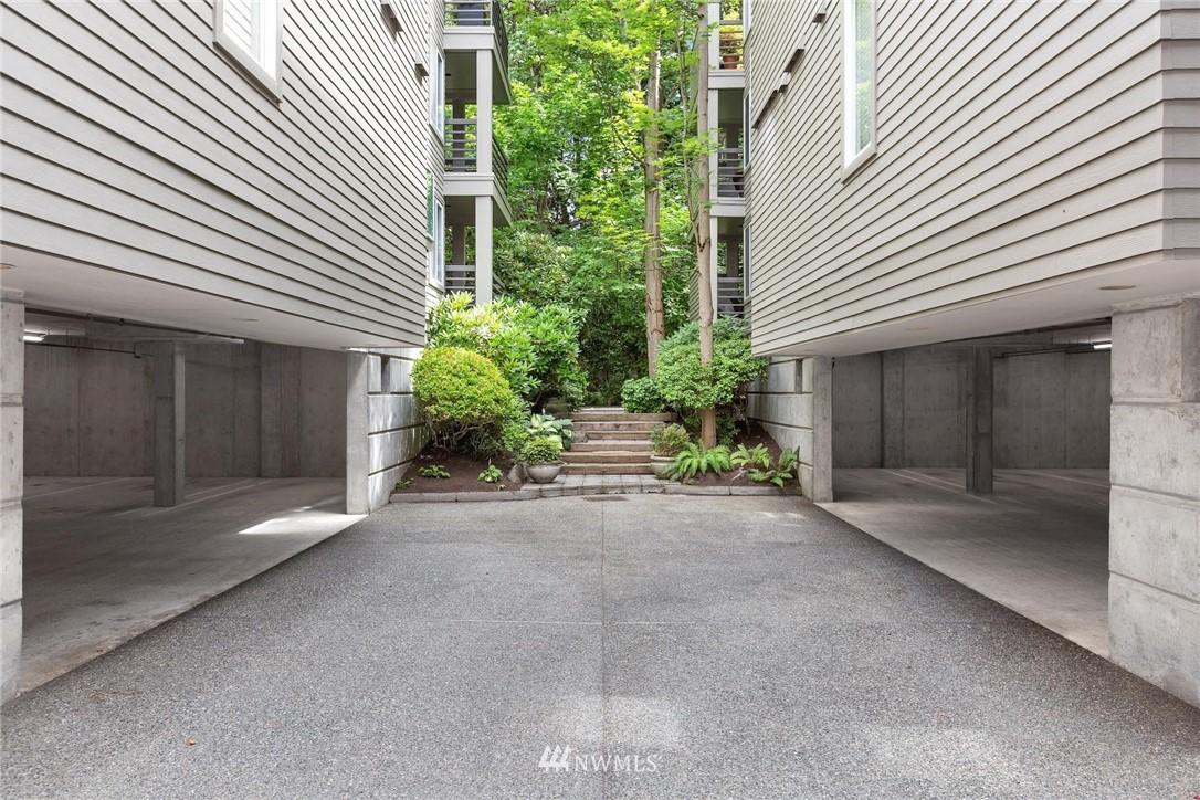 Sold Property | 501 Kirkland Avenue #204 Kirkland, WA 98033 26