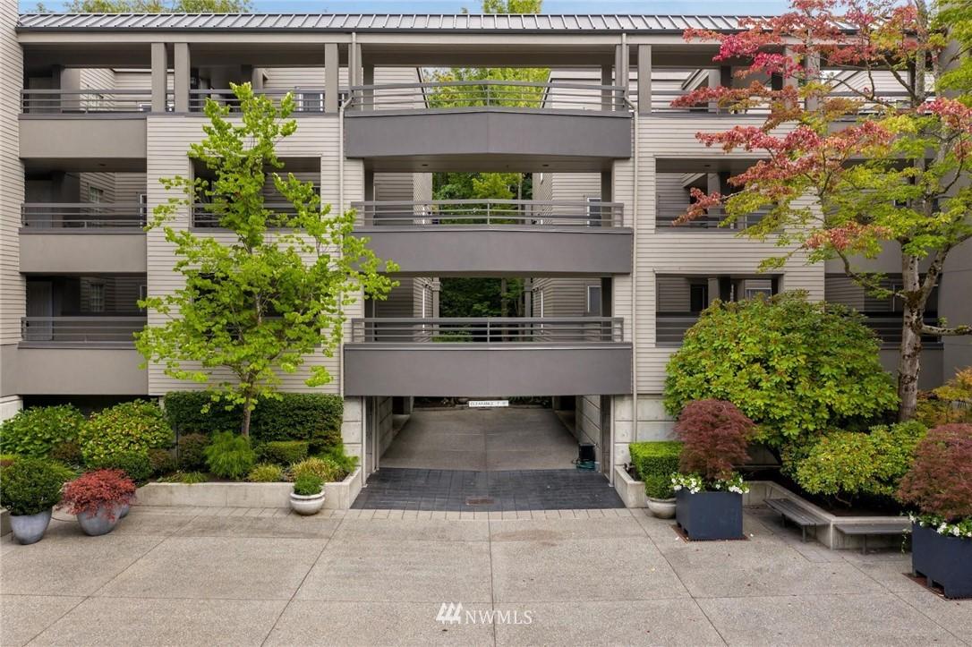 Sold Property | 501 Kirkland Avenue #204 Kirkland, WA 98033 28