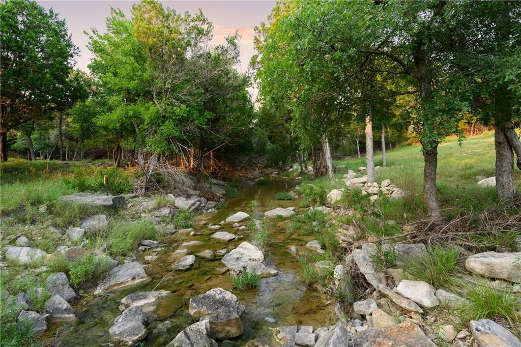 Active | 141 Taylor Creek Way Liberty Hill, TX 78642 7
