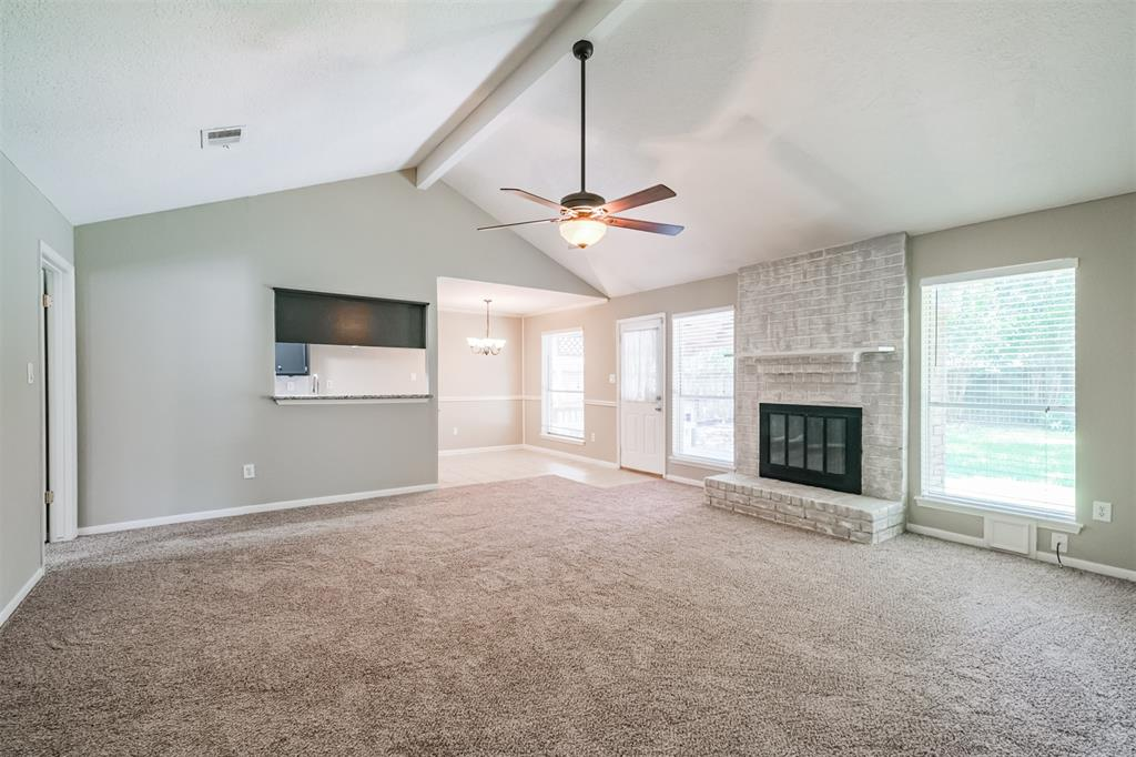 Off Market | 819 Red Rock Canyon Drive Katy, Texas 77450 10