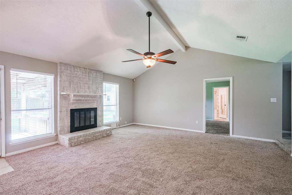 Off Market | 819 Red Rock Canyon Drive Katy, Texas 77450 13