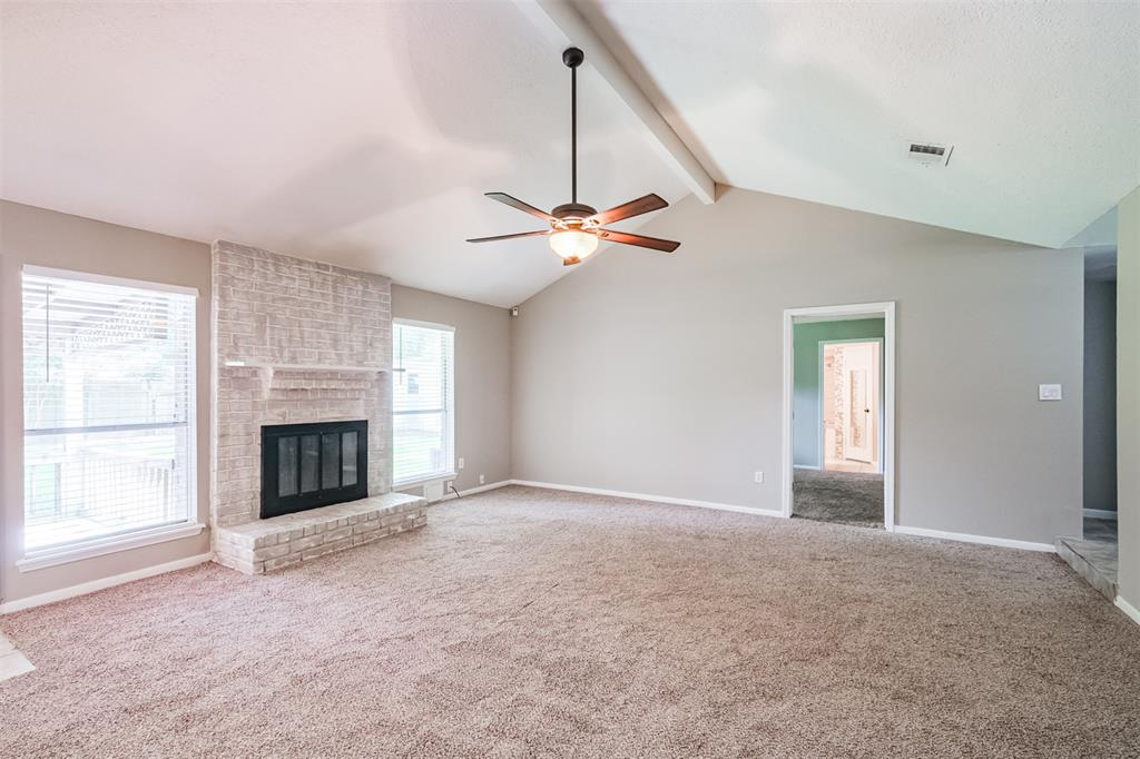 Off Market | 819 Red Rock Canyon Drive Katy, Texas 77450 14