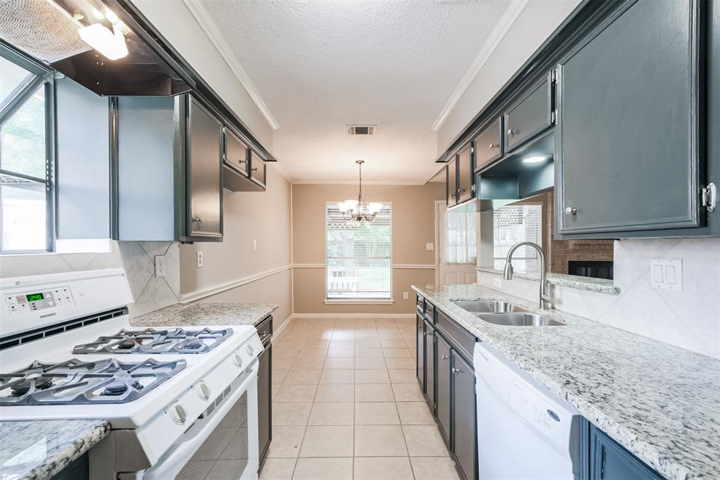 Off Market | 819 Red Rock Canyon Drive Katy, Texas 77450 16