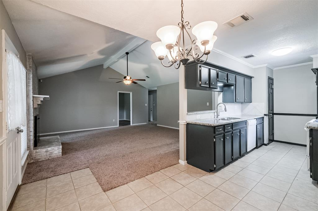Off Market | 819 Red Rock Canyon Drive Katy, Texas 77450 20