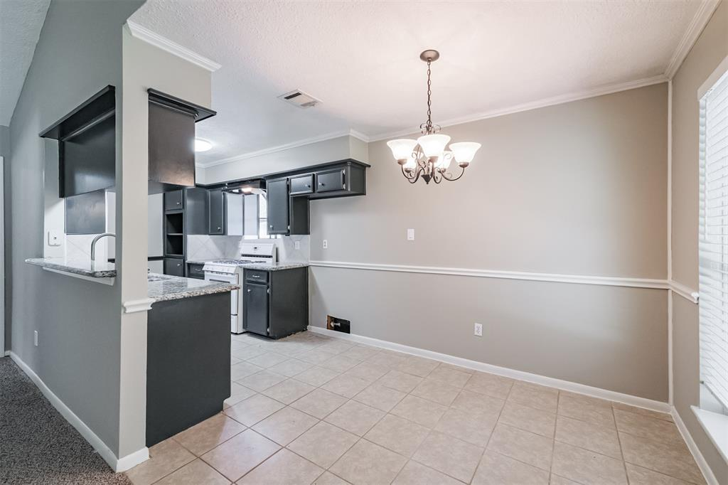 Off Market | 819 Red Rock Canyon Drive Katy, Texas 77450 21