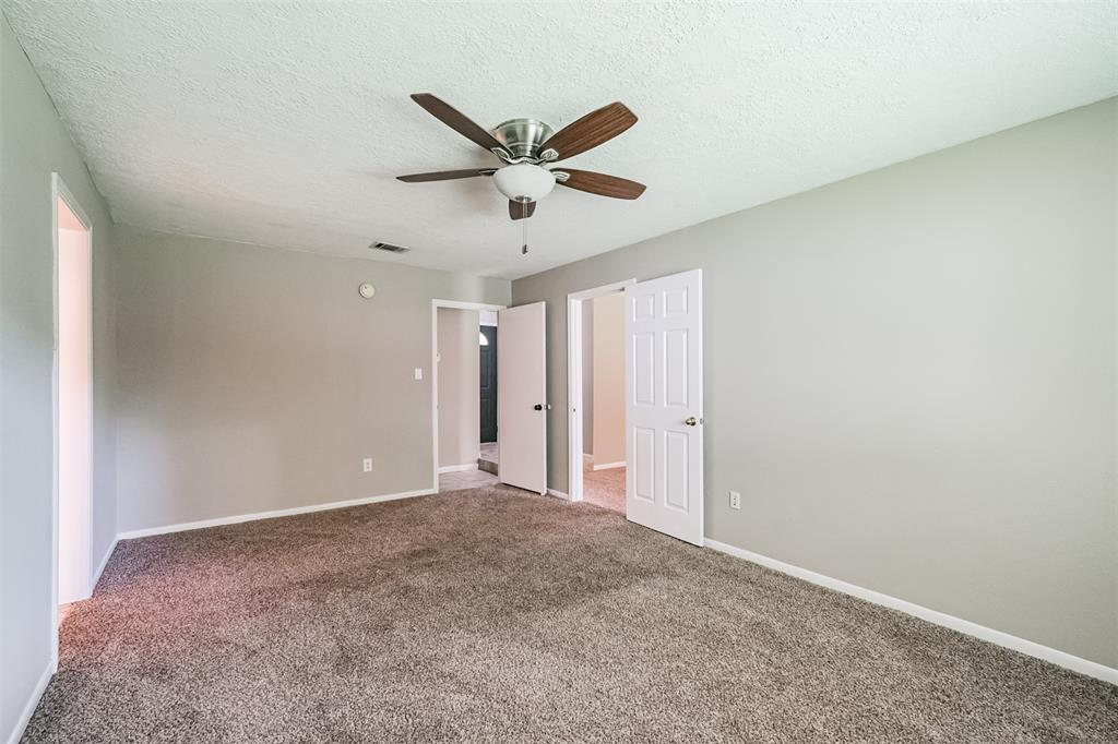 Off Market | 819 Red Rock Canyon Drive Katy, Texas 77450 23