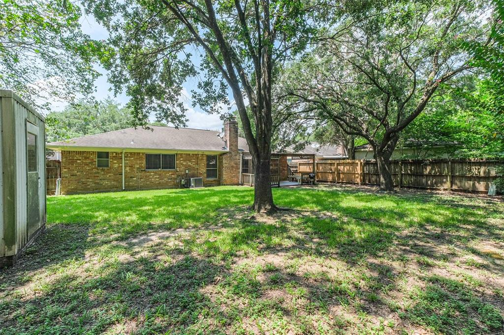 Off Market | 819 Red Rock Canyon Drive Katy, Texas 77450 6