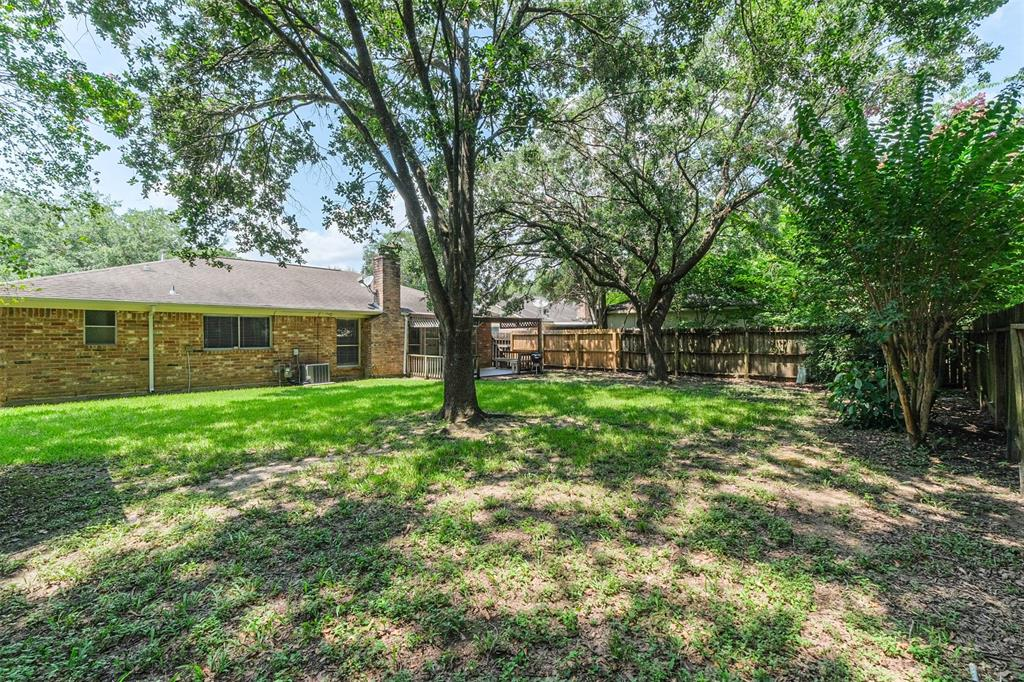 Off Market | 819 Red Rock Canyon Drive Katy, Texas 77450 7