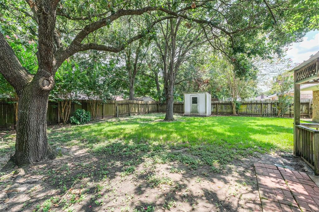 Off Market | 819 Red Rock Canyon Drive Katy, Texas 77450 8