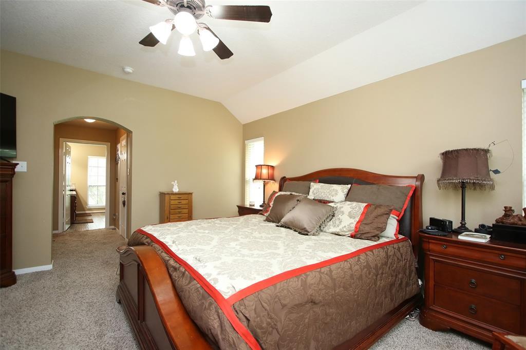 Pending | 653 Grubbs Road Sealy, Texas 77474 16