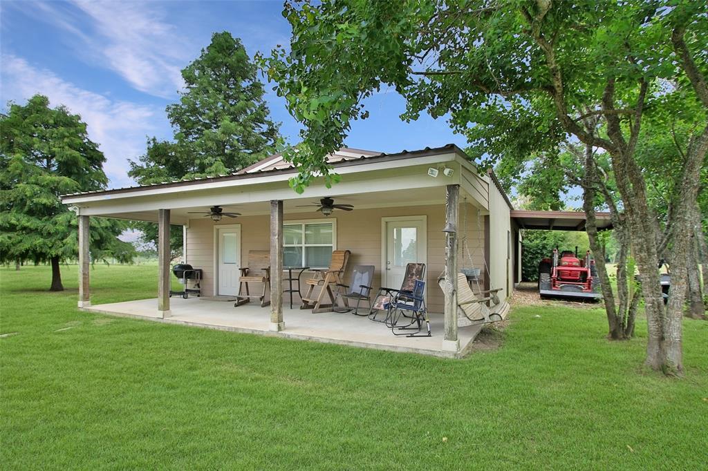 Pending | 653 Grubbs Road Sealy, Texas 77474 41