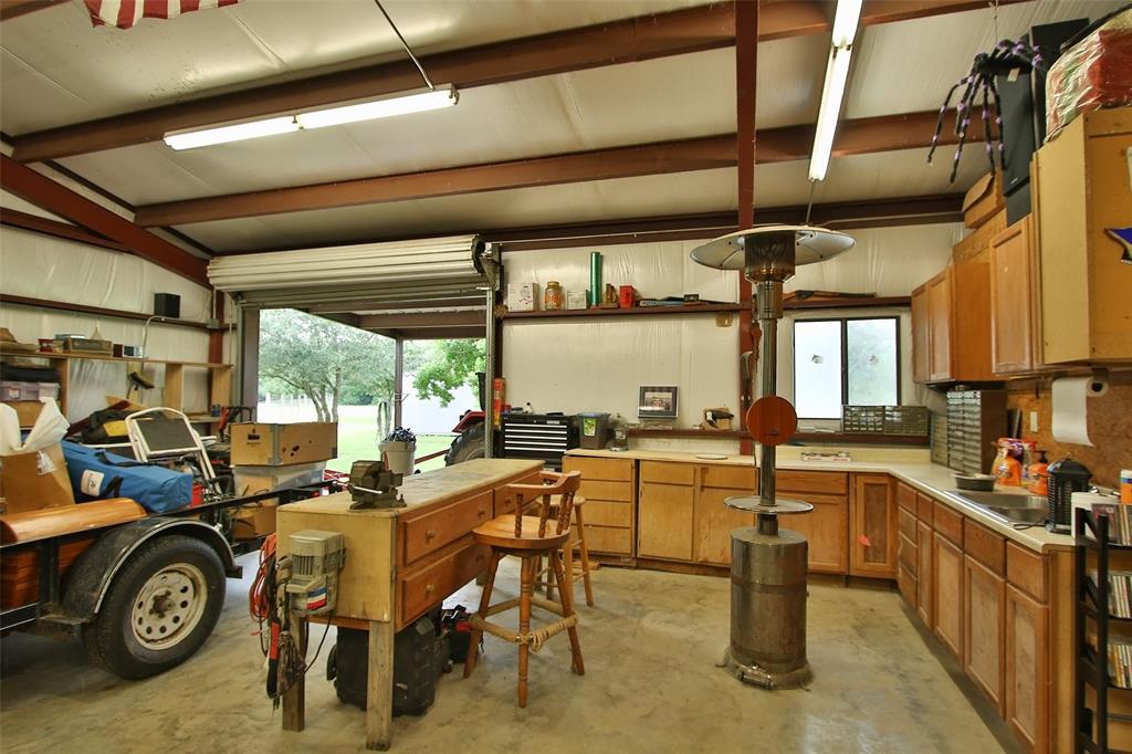 Pending | 653 Grubbs Road Sealy, Texas 77474 44