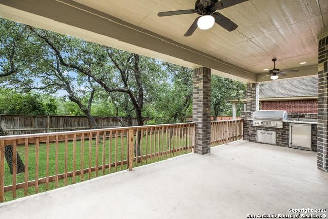 Off Market | 3419 Cherokee Cove San Antonio, TX 78253 17