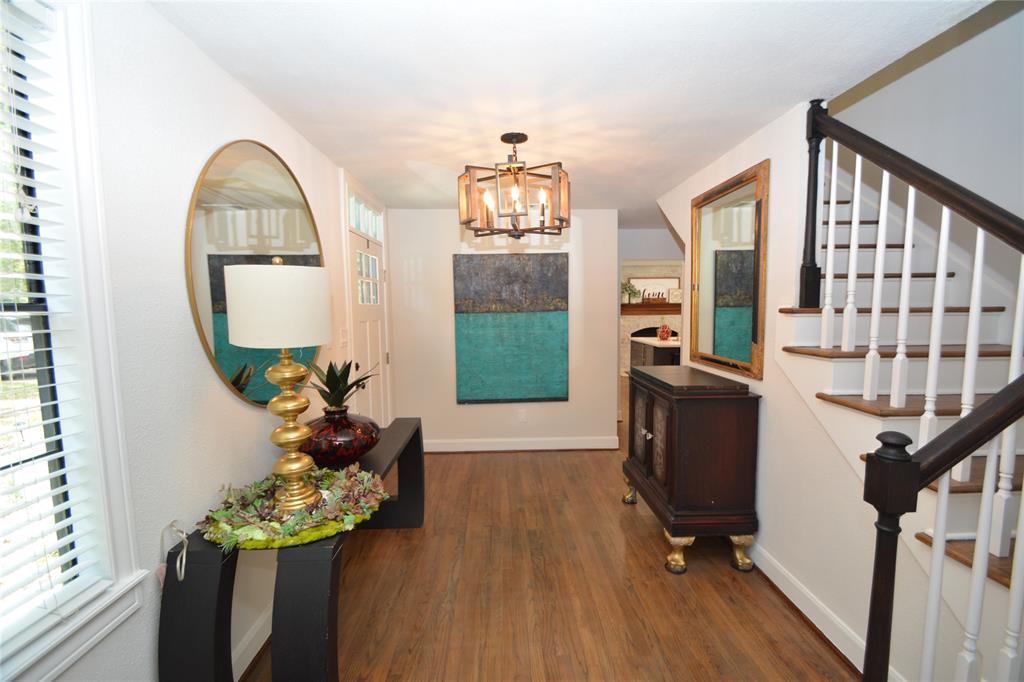 Option Pending   5 Green Bower Lane The Woodlands, Texas 77380 19