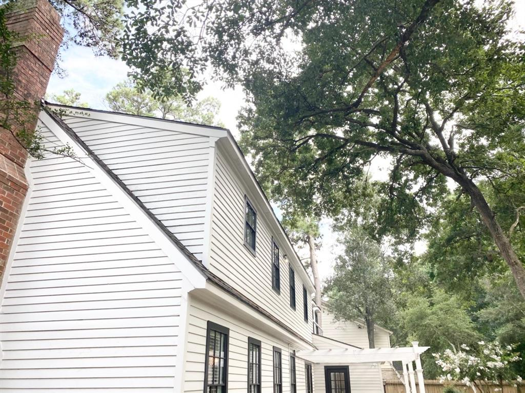 Option Pending   5 Green Bower Lane The Woodlands, Texas 77380 26