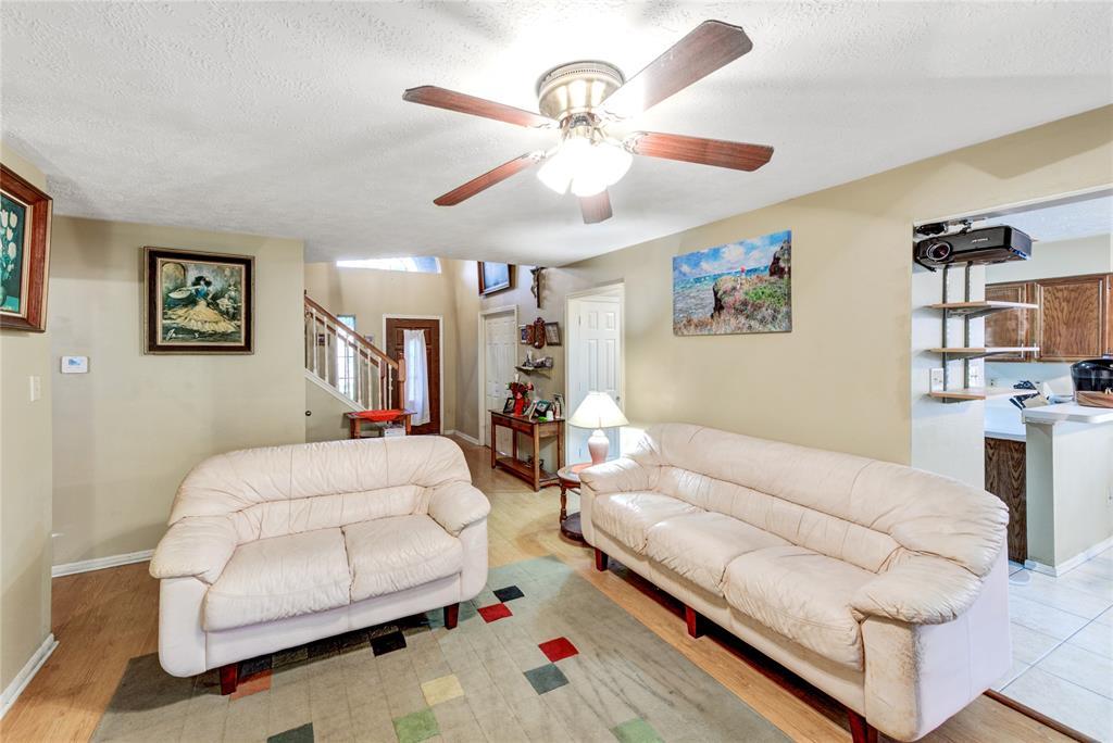 Off Market | 16306 Cobble Springs Court Sugar Land, Texas 77498 12
